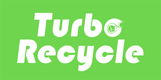 Turbo Recycle
