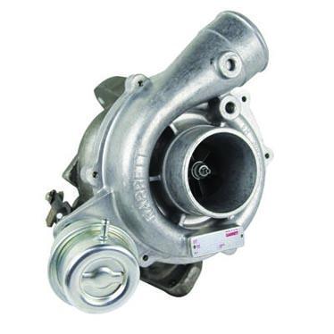 452239 turbo reconstruido intercambio