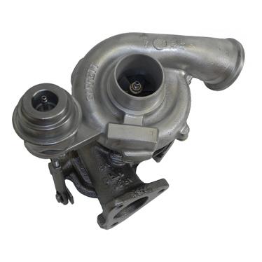 454216 turbo reconstruido intercambio