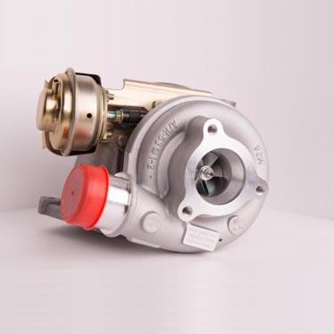 723167 turbo reconstruido intercambio