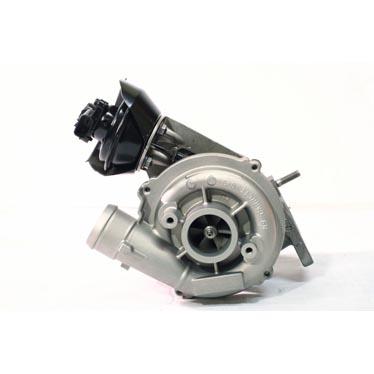 760774 turbo reconstruido intercambio