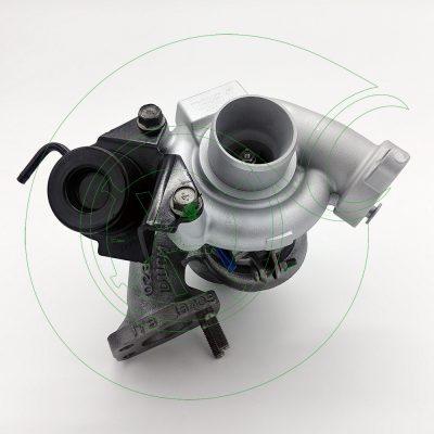 turbo 49173-0750 1
