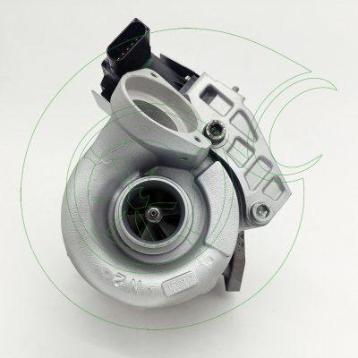turbo 49135-057 1