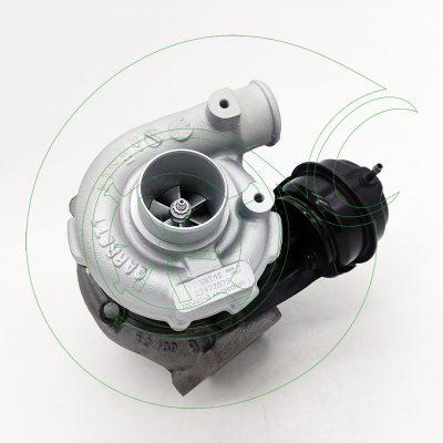 turbo 700447 1