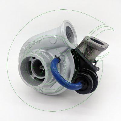 turbo 702989 1