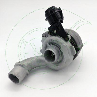 turbo 708639 3