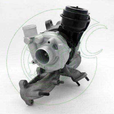 turbo 713673 1