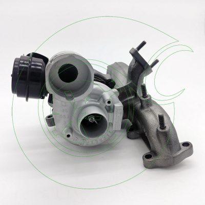 turbo 721021 1