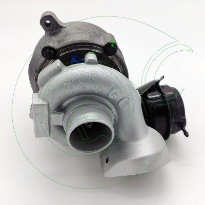 turbo 750431 1