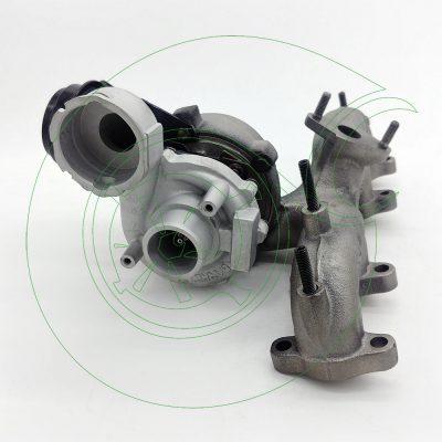 turbo 751851 1