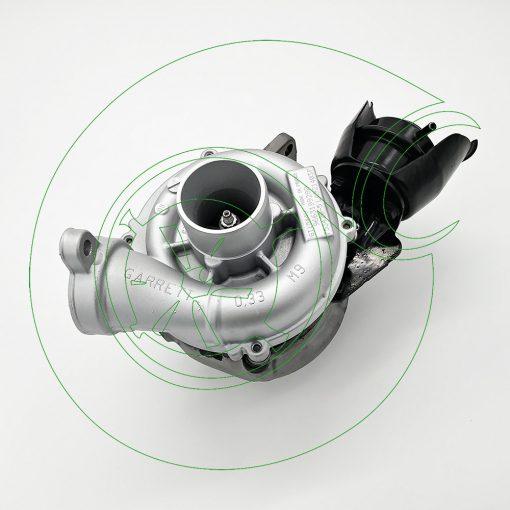 turbo 753420 1