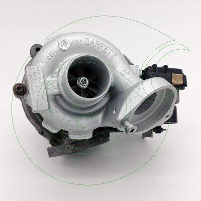 turbo 762965 1