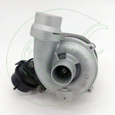 turbo 54399880070 1