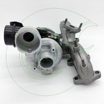 turbo 54399880022 1