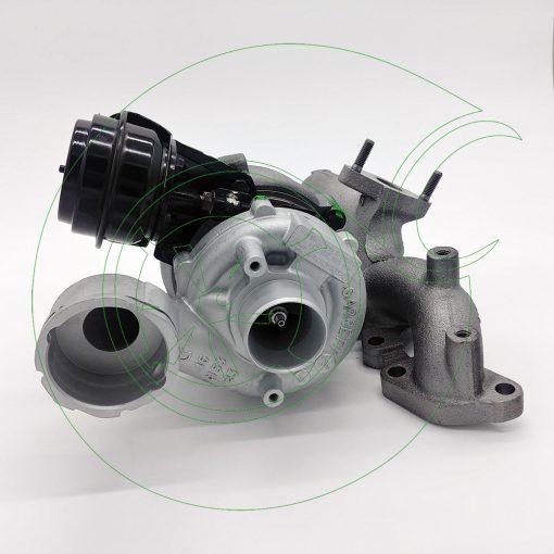 turbo 724930 1
