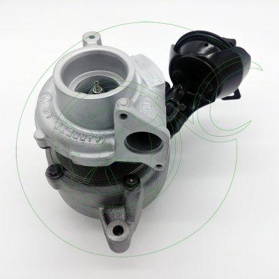 turbo 756047 1