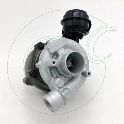 turbo 454231 1