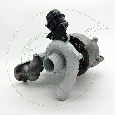 turbo 714467 1