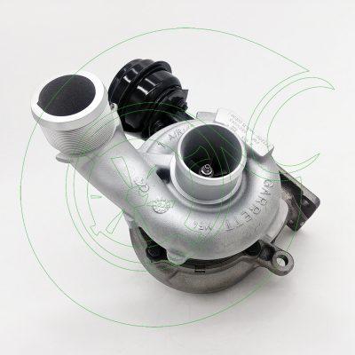 turbo 716665 1