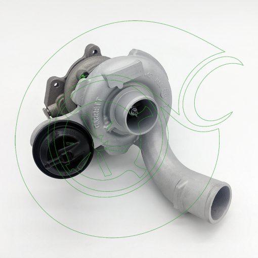 turbo 738123 1