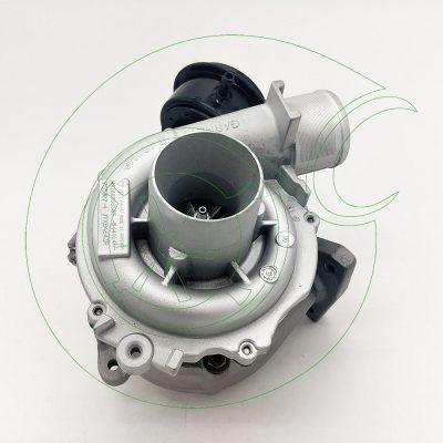 turbo 755507 1
