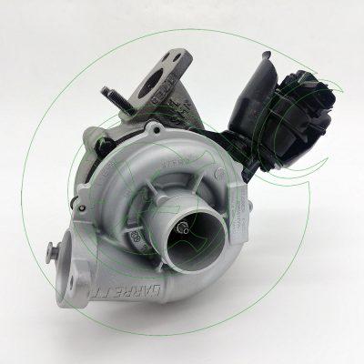 turbo 762328 1