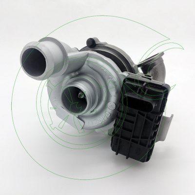 turbo 763647 1