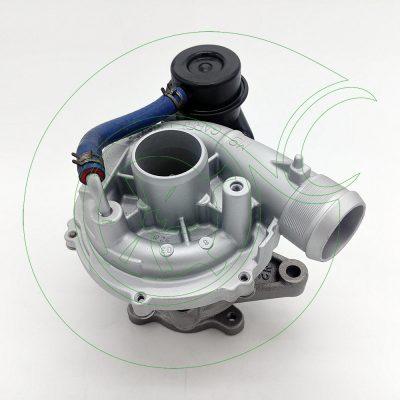 turbo 706977 1