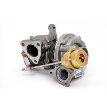 53039980019 turbo reconstruido intercambio