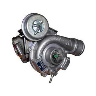 53039980060 turbo reconstruido intercambio