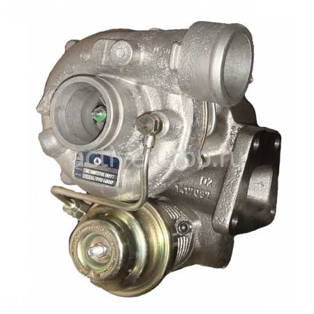 53149886000 turbo reconstruido intercambio
