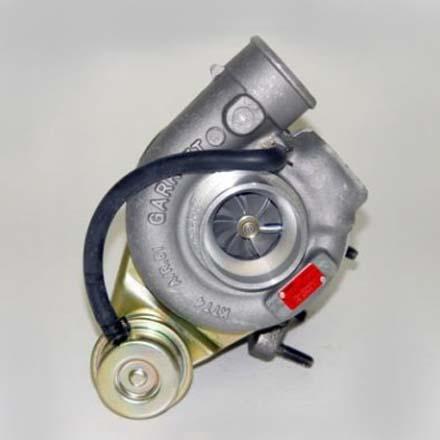 704152 turbo reconstruido intercambio