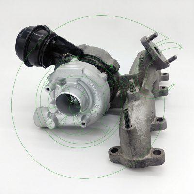 turbo 713672 1