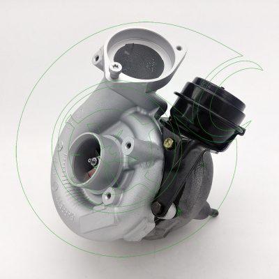 turbo 728989 1