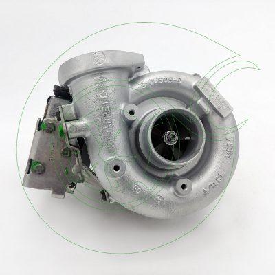 turbo 742730 1