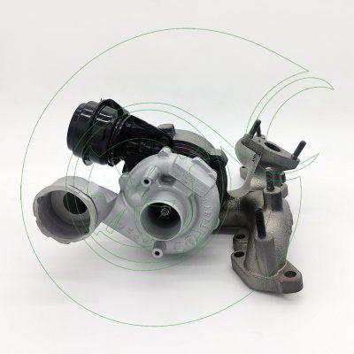 turbo 756062 1