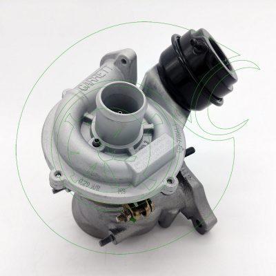 turbo 799171 1