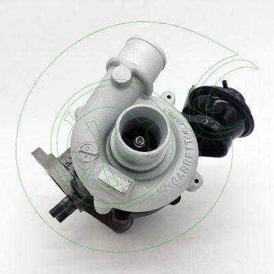 turbo 801891-2 1