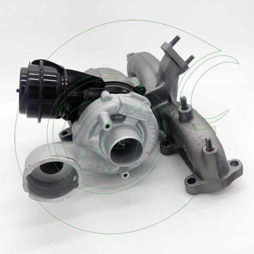 turbo 742614 1