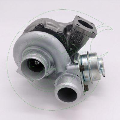 turbo 49377-07440 1