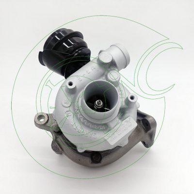 turbo 701855 1