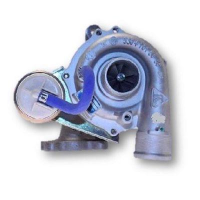 53039880063 turbo 400x400 - Suzuki Vitara TDi 2.0L D 90HP, TURBO K03  -  REF. 53039880063