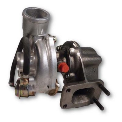 53039880075 turbo 400x400 - Iveco Daily III TD 2.8L D 125HP, TURBO K03  -  REF. 53039880075