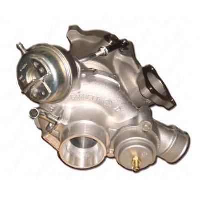 720168 turbo reconstruido intercambio