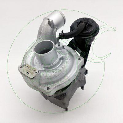 turbo 54359880033 1