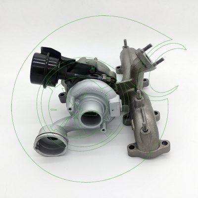 turbo 54399880023 1