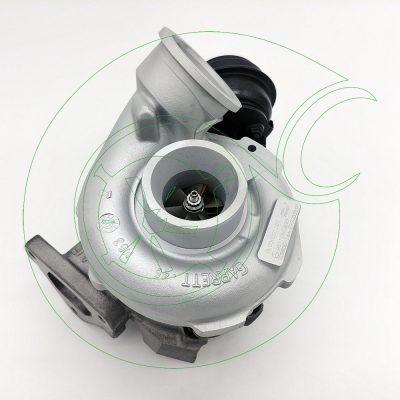 turbo 709836 1
