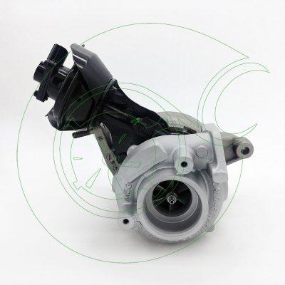 turbo 760220 1