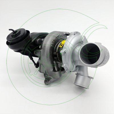 turbo vb17 1