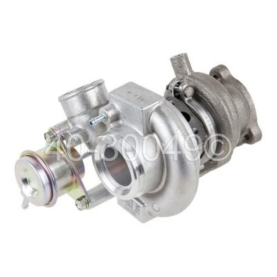 49189 01800 turbo 400x400 - Saab 9-3 2.3T 2.3L P 225HP, TURBO TD04  -  REF. 49189-01800
